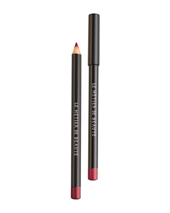 Dualistic Lip Pencil