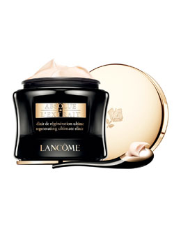 Lancome Absolue L'Extrait Regenerating Ultimate Elixir