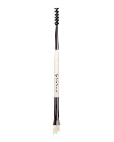Eyebrow Perfector Brush