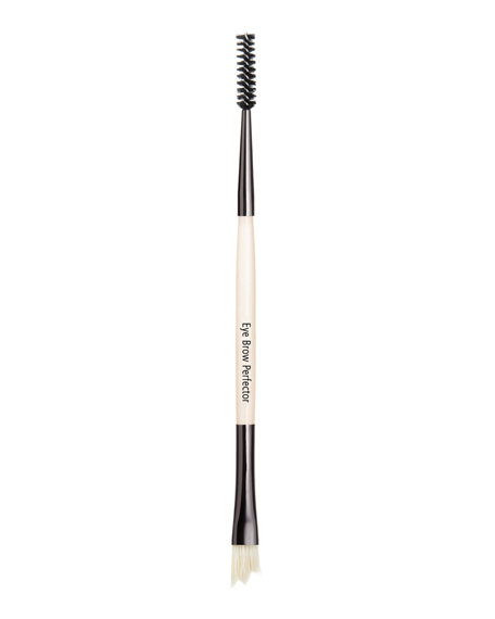 Eyebrow Perfector Brush