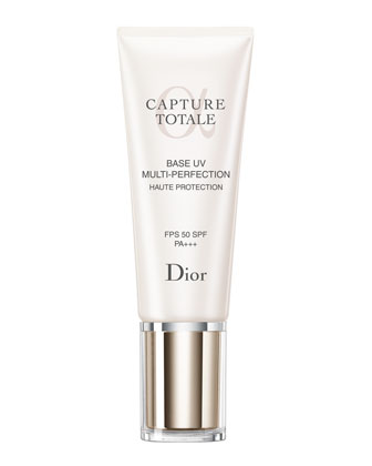 CAPTURE TOTALE Multi-Perfection UV Base SPF50