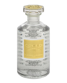 Millesime Imperial, 250mL