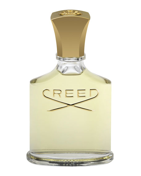 Creed Neroli Sauvage, 75 mL