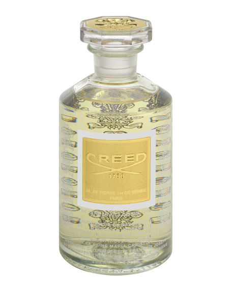 Creed Neroli Sauvage, 250 mL