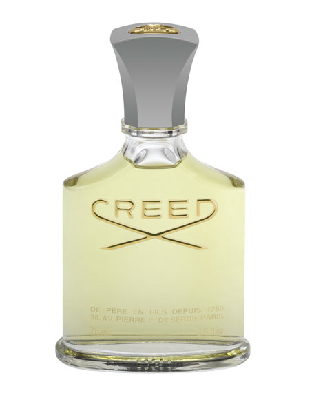 Creed Zeste Mandarine Pamplemousse, 75 mL