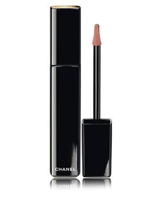 ROUGE ALLURE EXTRAIT DE GLOSS Pure Shine Intense Colour Long-Wear Gloss - Limited Edition