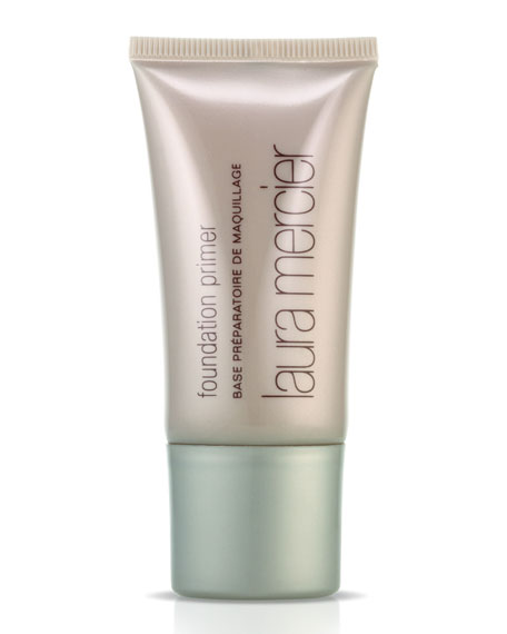 Foundation Primer, 1 fl.oz.