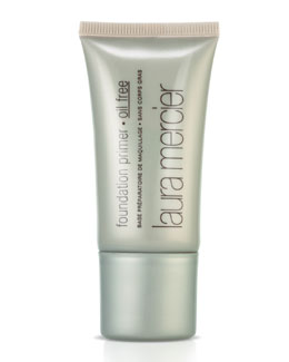 Laura Mercier Oil-Free Foundation Primer, 1 fl oz.