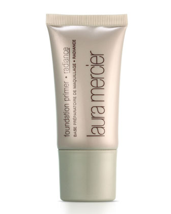 Radiance Foundation Primer, 1fl.oz.