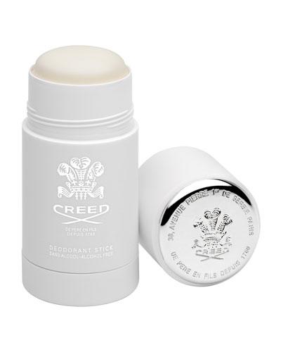 Original Santal Deodorant