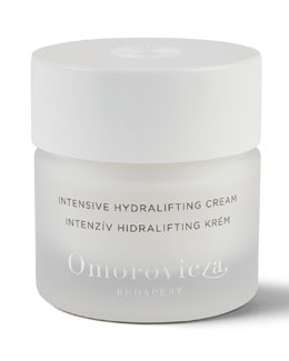 Omorovicza Intensive Hydralift Cream, 50mL