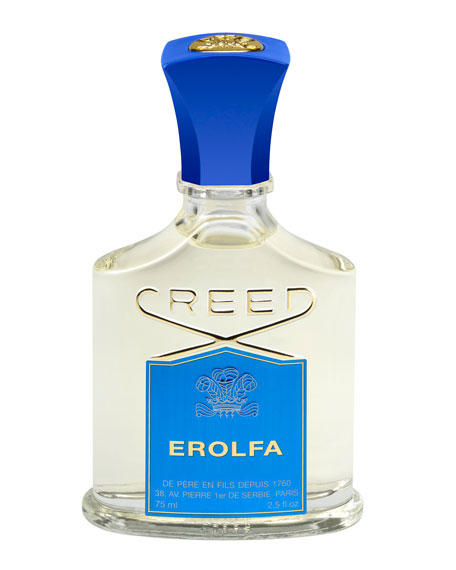 Creed Erolfa, 75 mL