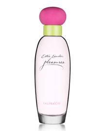 Pleasures Eau Fraiche Eau de Parfum Spray