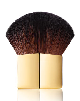 Kabuki Powder/Blush Brush