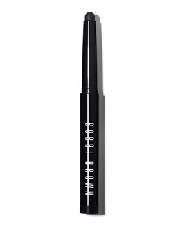 Bobbi Brown Cream Eye Shadow Stick