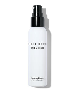 Bobbi Brown Extra Bright Advanced Serum