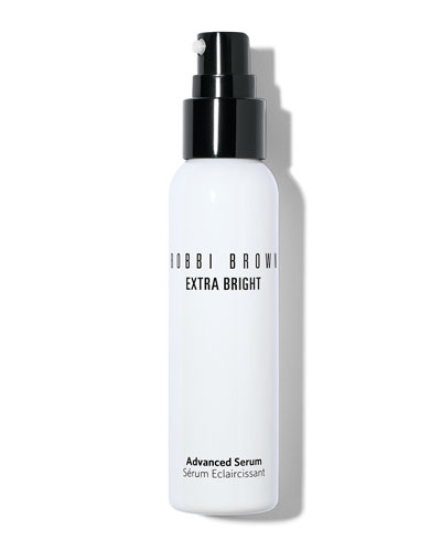 Extra Bright Advanced Serum