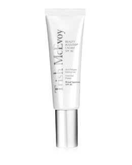 Trish McEvoy Beauty Booster Cream SPF 30