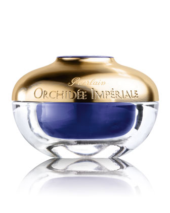 Orchidee Imperiale Third Generation Cream