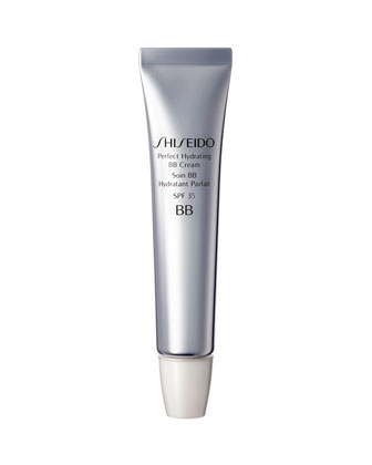 Perfect Hydrate BB Cream