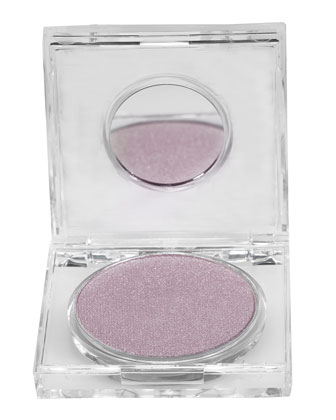 Color Disc Eye Shadow, Amethyst Bling