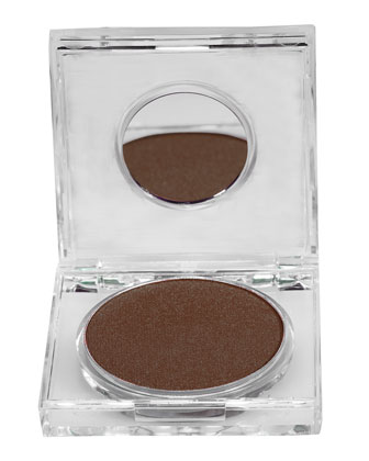 Color Disc Eye Shadow, Green Living