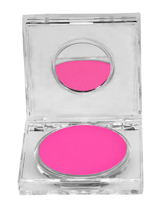 Color Disc Eye Shadow, Pink Slink