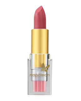 Napoleon Perdis DeVine Goddess Lipstick, Harmonia