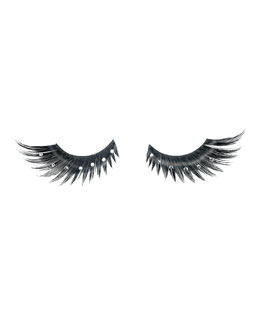 Napoleon Perdis Faux Lashes, Blazing Star