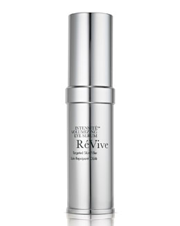 ReVive Intensité Volumizing Eye Serum
