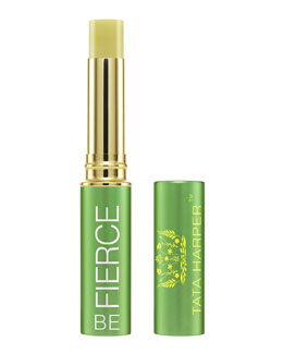 Tata Harper Be Fierce Lip Treatment