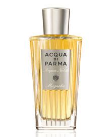 Acqua Nobile Magnolia Eau de Toilette, 125mL