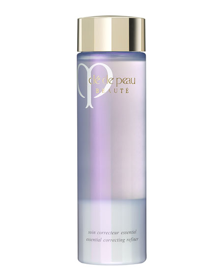 Cle de Peau Beaute Essential Correcting Refiner, 5.7