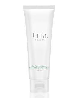 Tria Beauty HRL SmoothStart Calming Gel