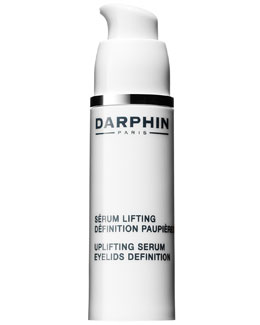 Darphin Uplifting Serum Eye Definition, 15mL