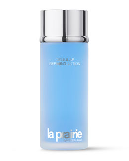 Cellular Refining Lotion, 250mL