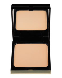 Sensual Skin Powder Foundation