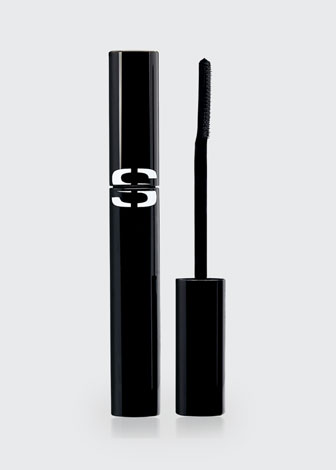 So Intense Mascara, 7.5mL