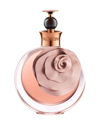 Valentina Assoluto Eau de Parfum, 2.7 fl.oz.