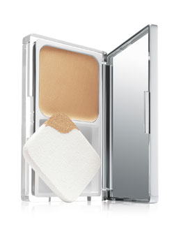 Clinique Even Better Compact SPF 15