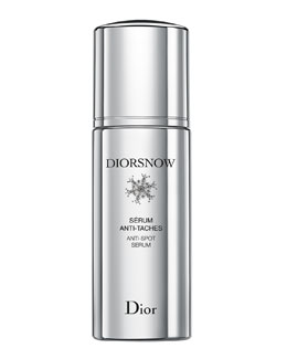 DIORSNOW Anti-Spot Serum