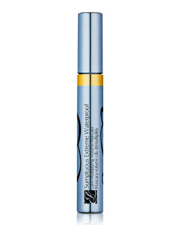 Estee Lauder Limited Edition Sumptuous Extreme Waterproof Mascara, Extreme Black