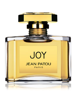 Jean Patou Joy 30ml EDP