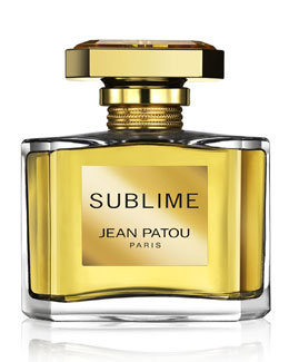 Jean Patou Sublime 50ml EDP