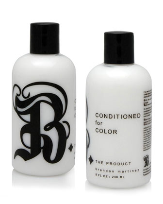 Conditioned For Color, 8 fl.oz.