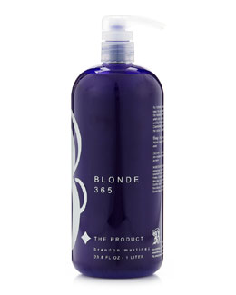 B. The Product Blonde 365, 33.8oz.