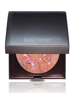 Limited Edition Baked Blush Bronzer, Ritual