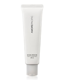 Amore Pacific Natural Protector SPF30 PA