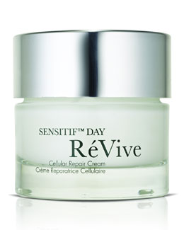 ReVive Sensitif Day Celluar Repair Cream