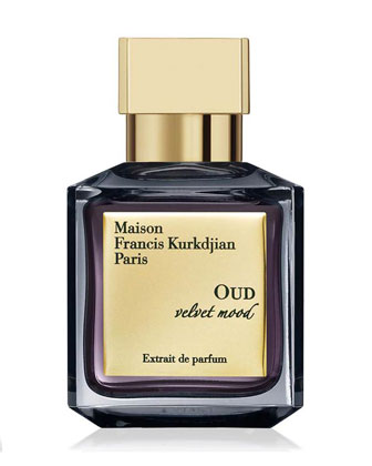 Oud Velvet Mood, 2.4 fl.oz.
